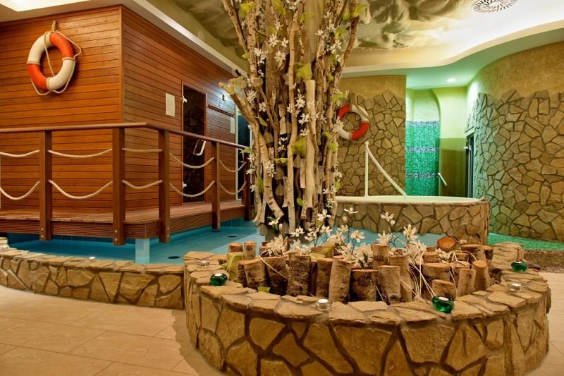 Hotel sv. Ludmila #25