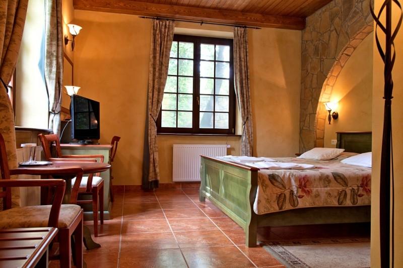 Hotel sv. Ludmila #33