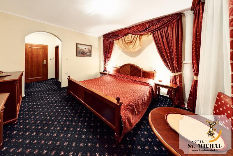 Hotel Sv. MICHAL #3
