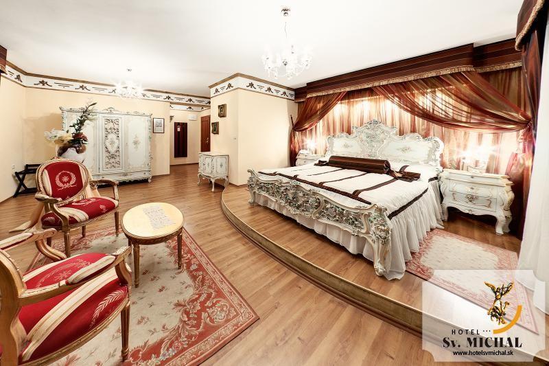 Hotel Sv. MICHAL #4