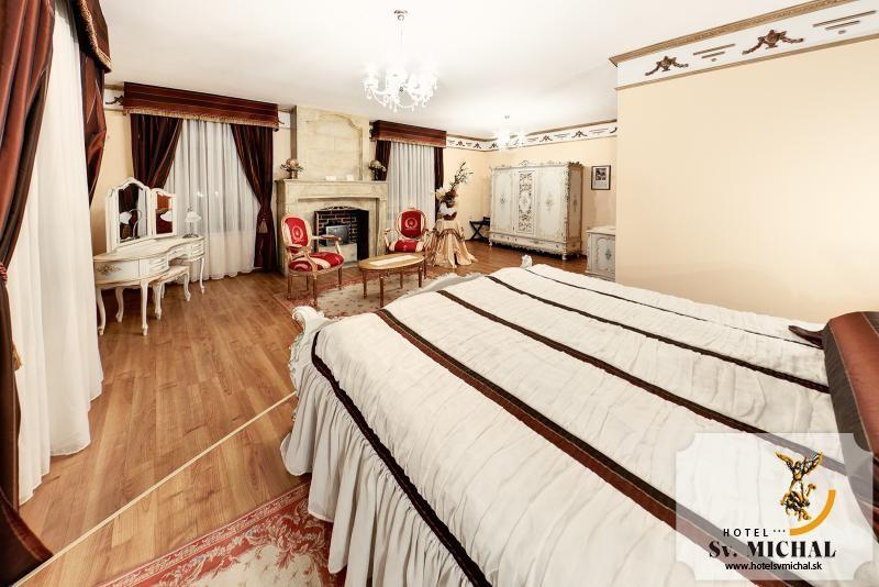 Hotel Sv. MICHAL #5
