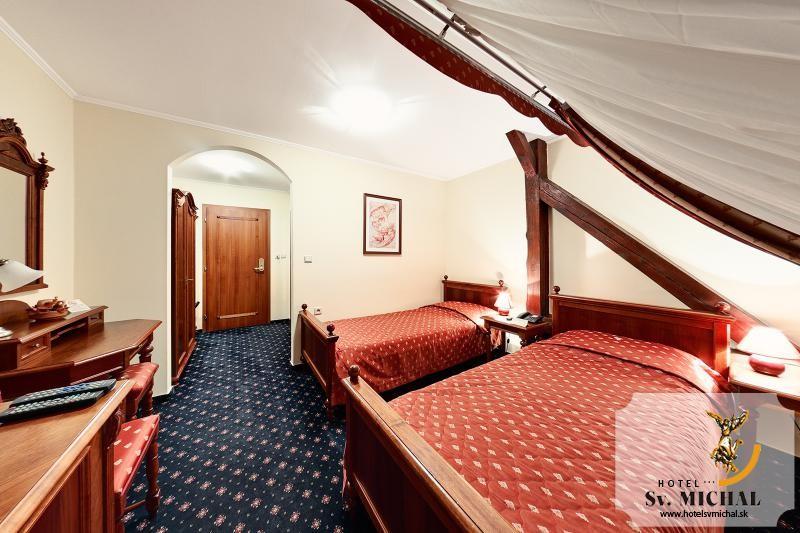 Hotel Sv. MICHAL #6