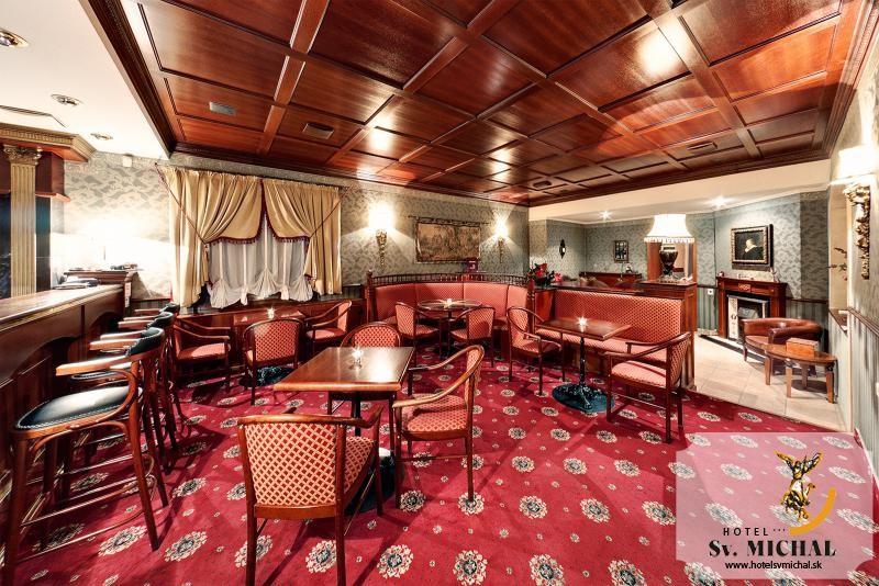 Hotel Sv. MICHAL #11