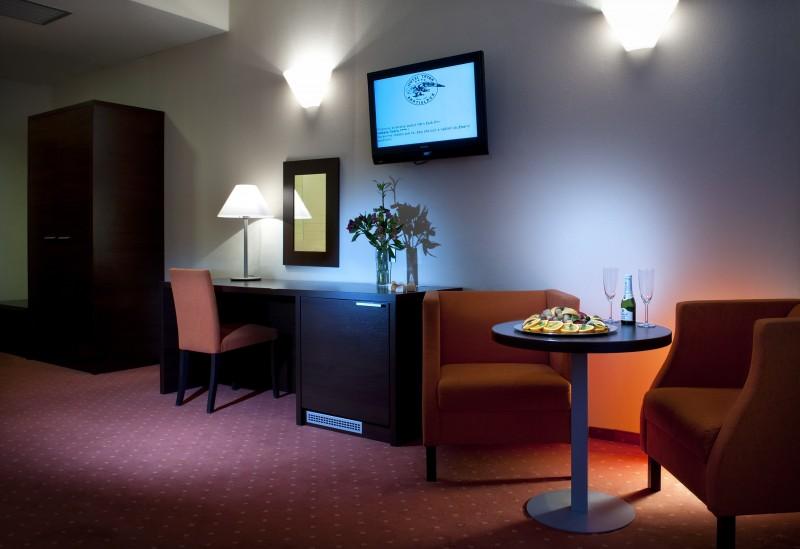 Hotel TATRA #11