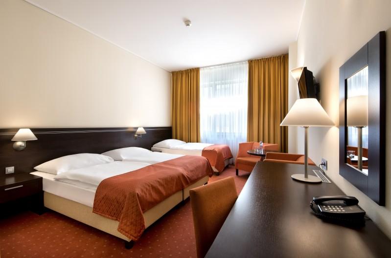 Hotel TATRA #15