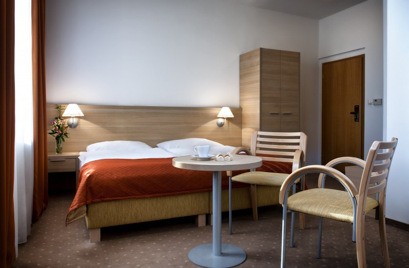 Hotel TATRA #17