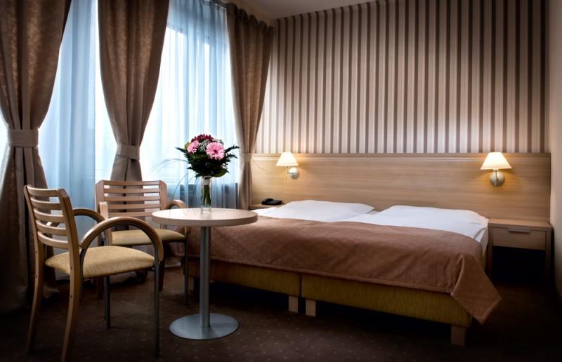 Hotel TATRA #19