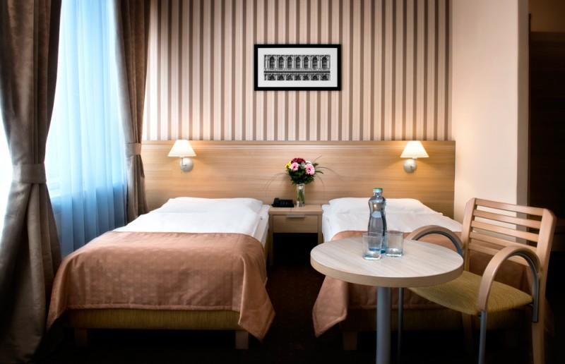 Hotel TATRA #20