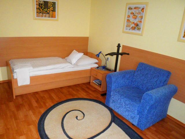 Hotel TATRAN #2