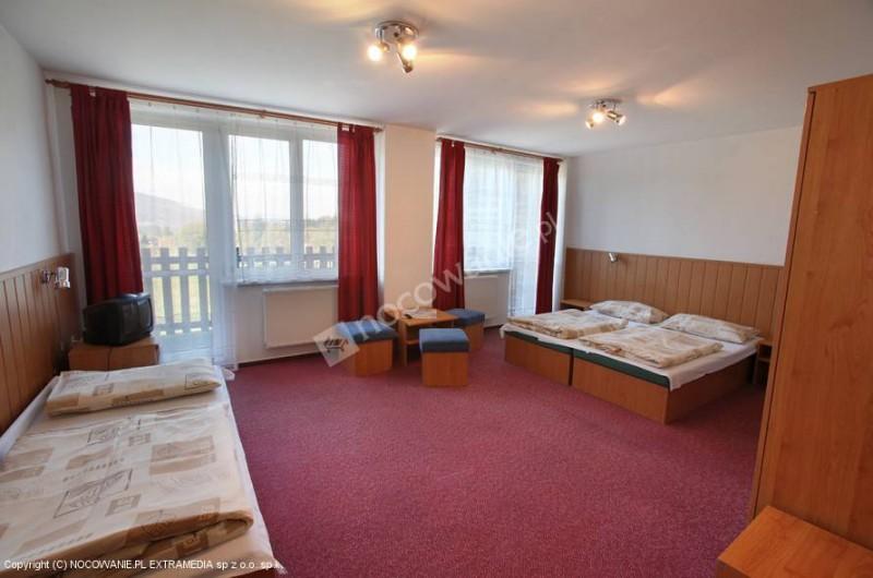 Hotel TATRAWEST #3