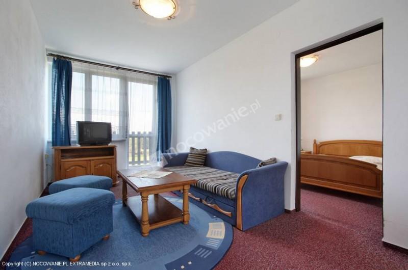 Hotel TATRAWEST #8