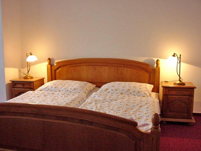 Hotel TATRAWEST #10