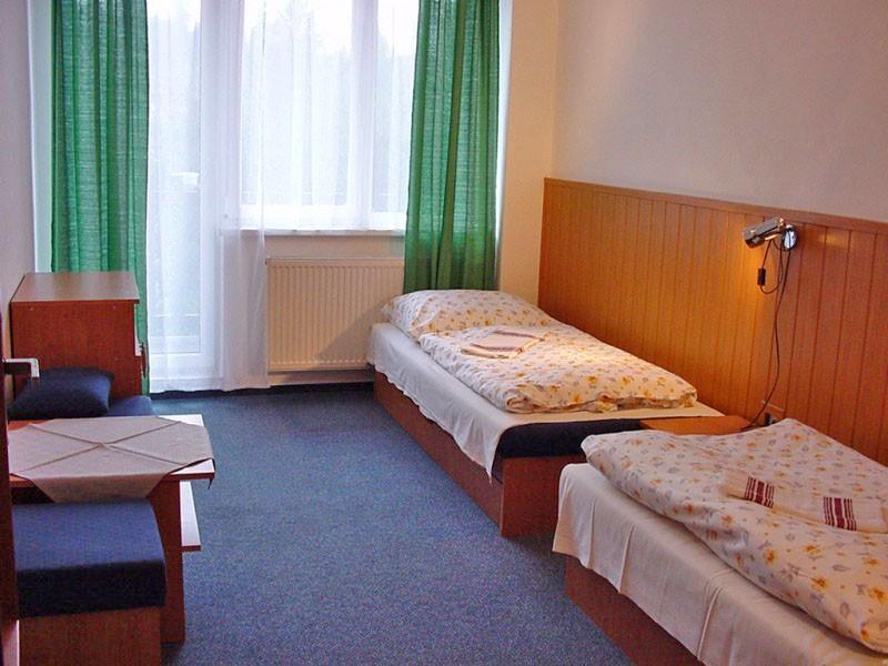 Hotel TATRAWEST #13