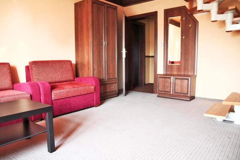 Hotel TATRY #7