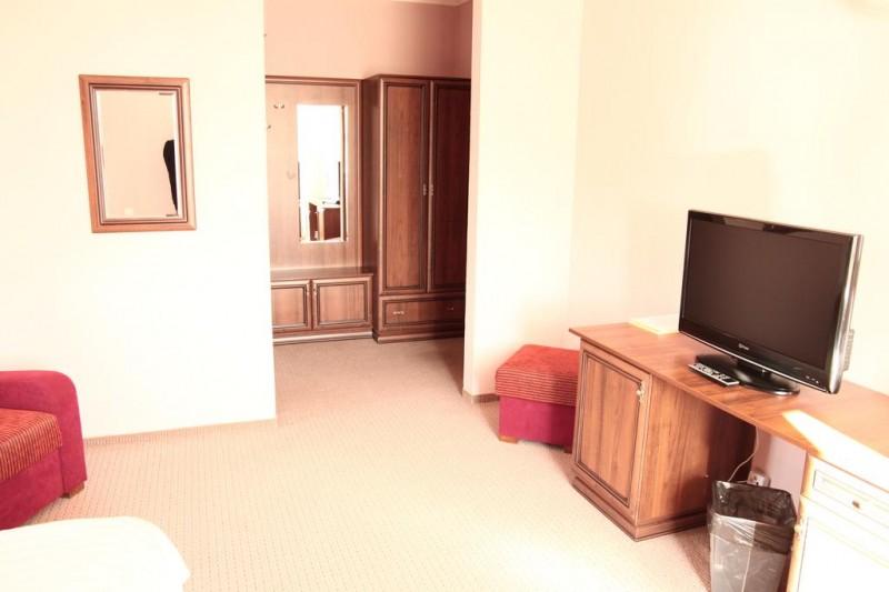 Hotel TATRY #9
