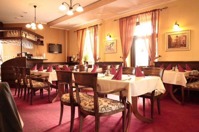 Hotel TATRY #18
