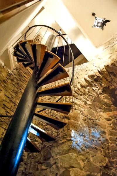 Romantický pobyt na zámku #24