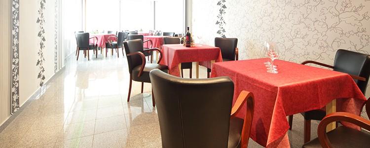 Hotel THERMAL VARGA #10
