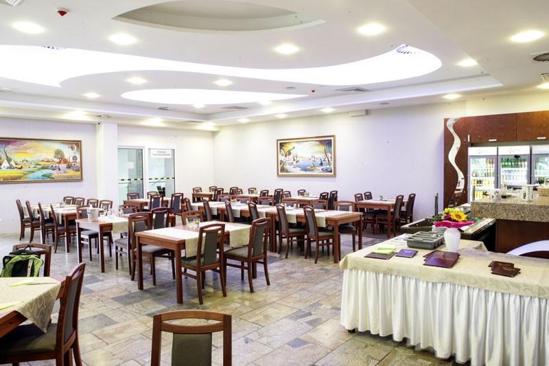 Hotel Thermalpark Nitrava #12