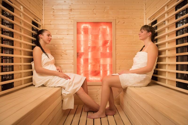 Hotel Thermalpark Nitrava #20