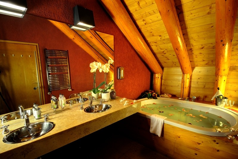 Summer special stay in Jasná 7 = 6 nights #10