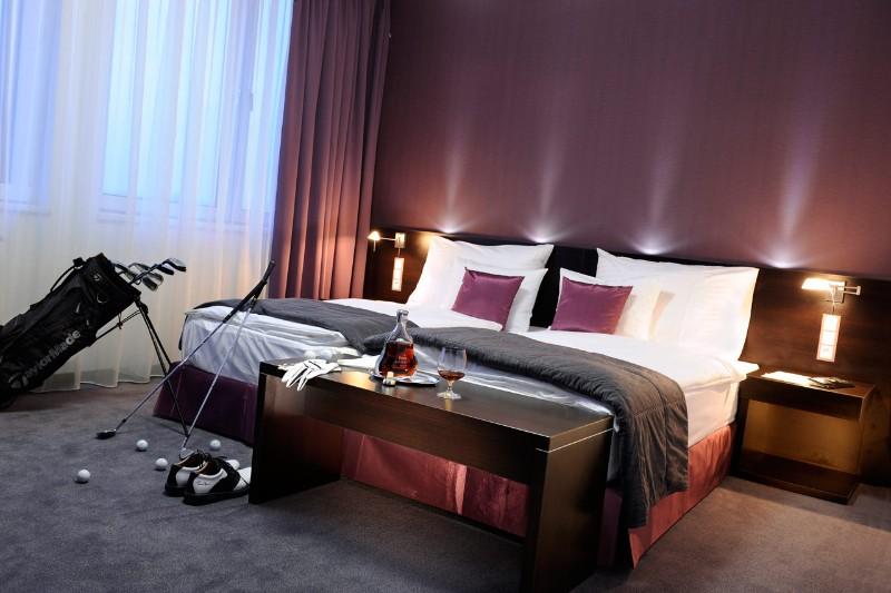 Hotel TURIEC #2