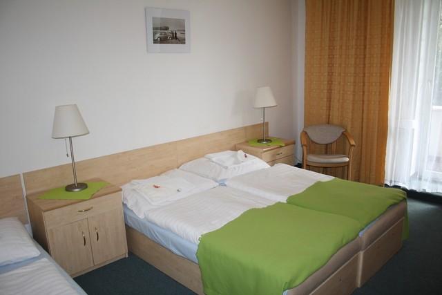 Hotel ÚVS KONGRESOVÉ A VZDELÁVACIE CENTRUM #10