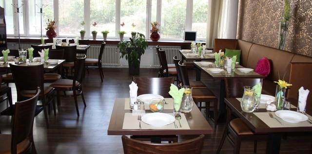 Hotel ÚVS KONGRESOVÉ A VZDELÁVACIE CENTRUM #13