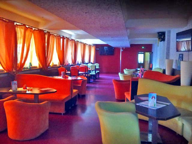 Hotel Veternik Kremnica Ubytovne Ubytovanie Travelguide Sk