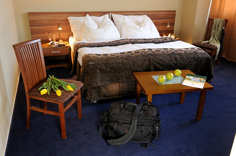 Hotel VICTORIA #18