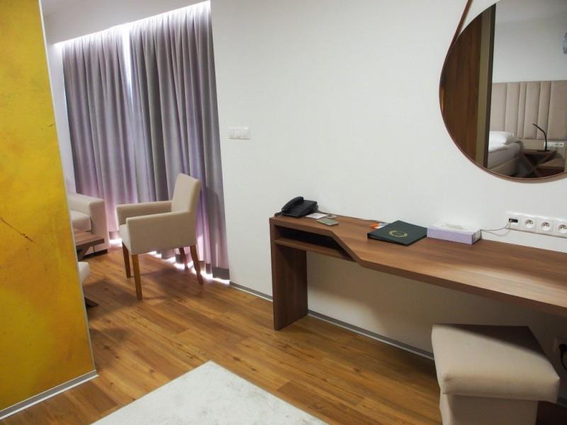 Hotel VICTORIA #11