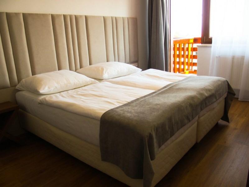Hotel VICTORIA #10