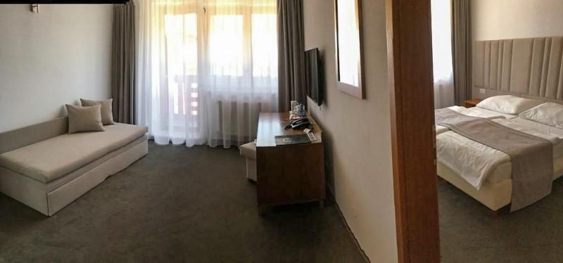 Hotel VICTORIA #19