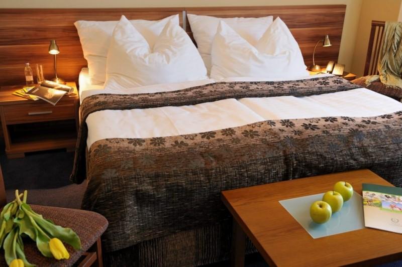 Hotel VICTORIA #8