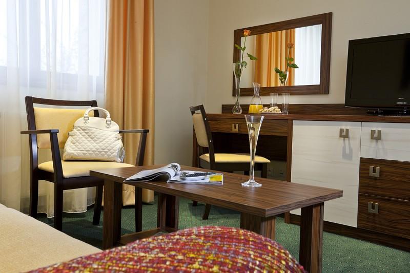 Hotel Viktor #25