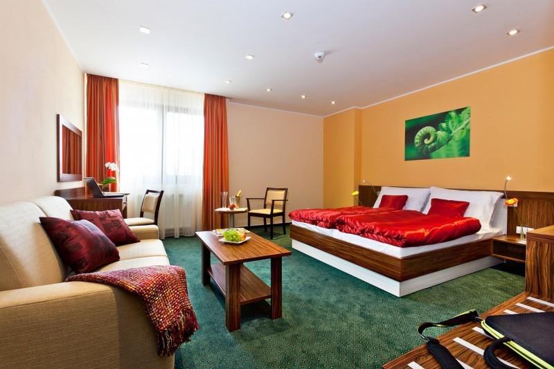 Hotel Viktor #28