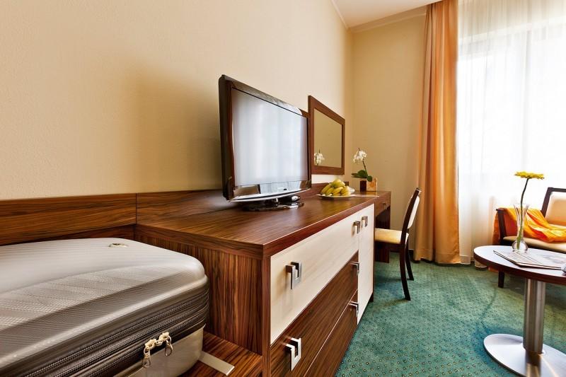 Hotel Viktor #29