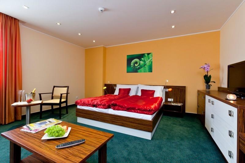 Hotel Viktor #34