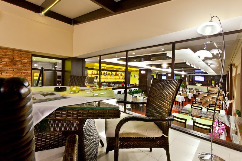 Hotel Viktor #46