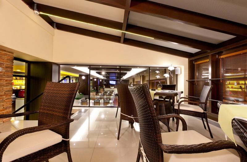 hotel viktor bratislava petrzalka slowakei. Black Bedroom Furniture Sets. Home Design Ideas