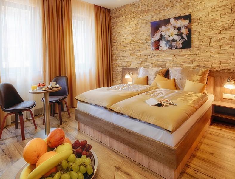 Hotel Viktor #1