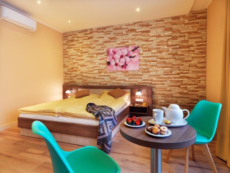 Hotel Viktor #6