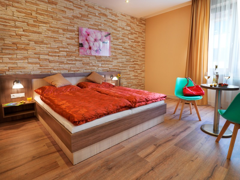 Hotel Viktor #7