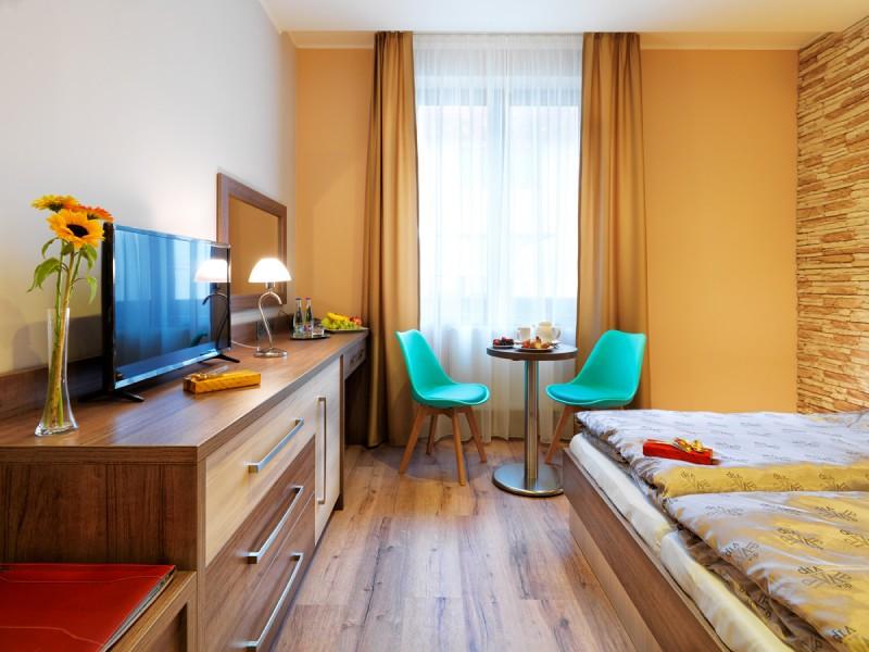 Hotel Viktor #16