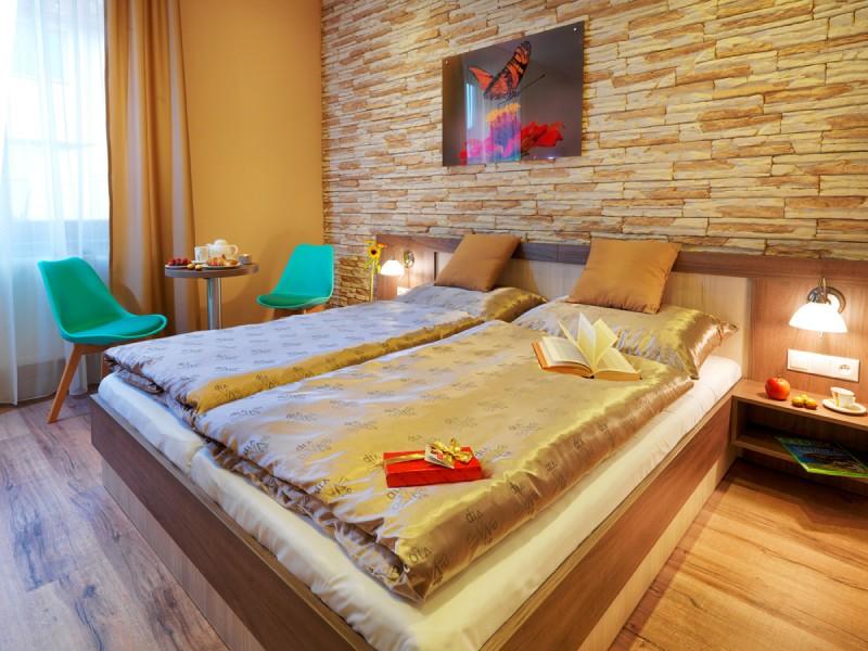 Hotel Viktor #19