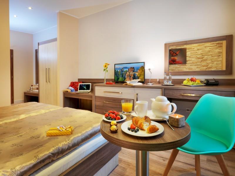 Hotel Viktor #17
