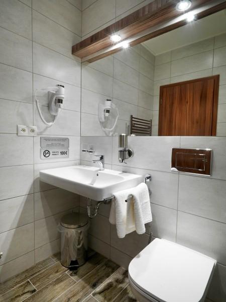 Hotel Viktor #59