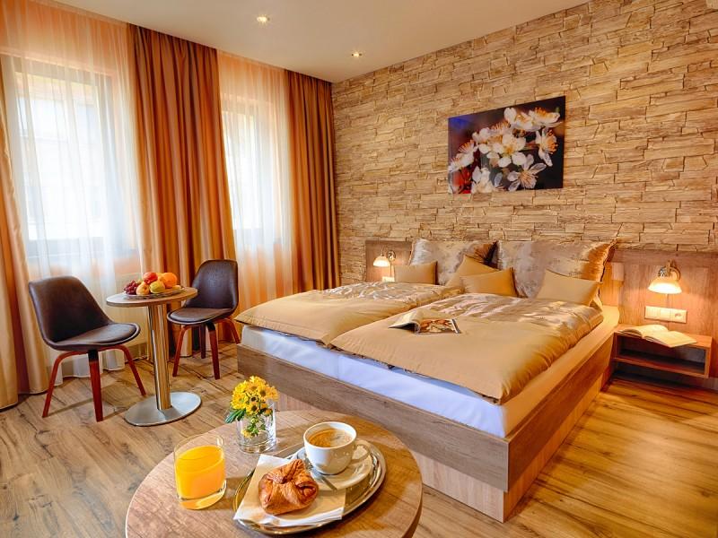 Hotel Viktor #13
