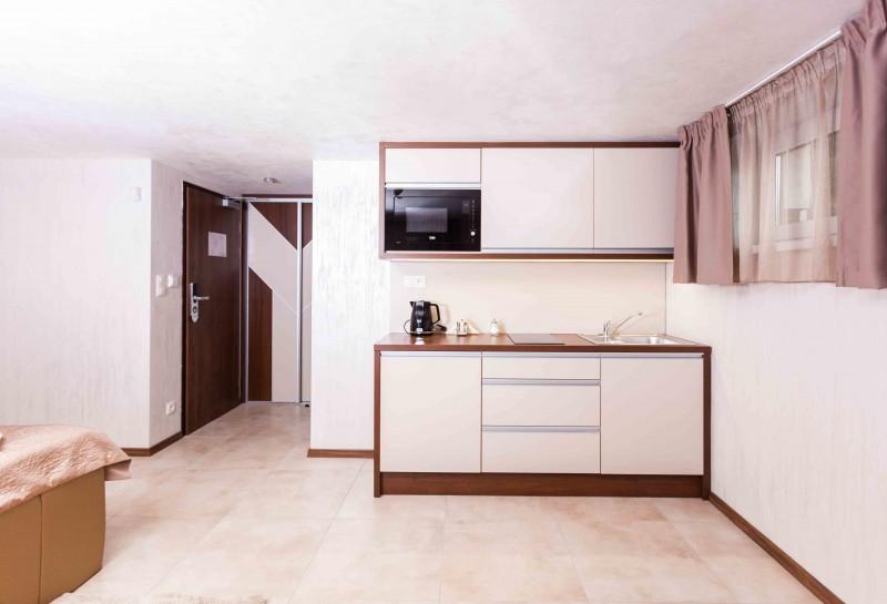 Hotel Villa Dunaj #25