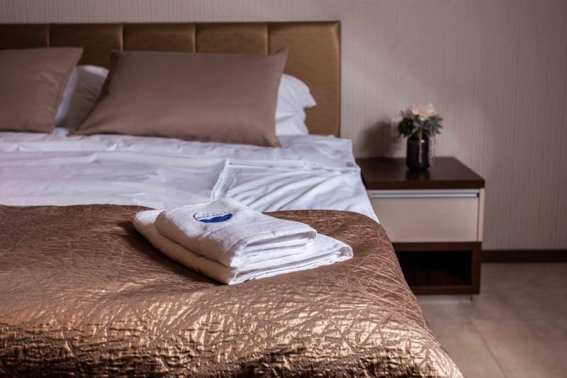 Hotel Villa Dunaj #28